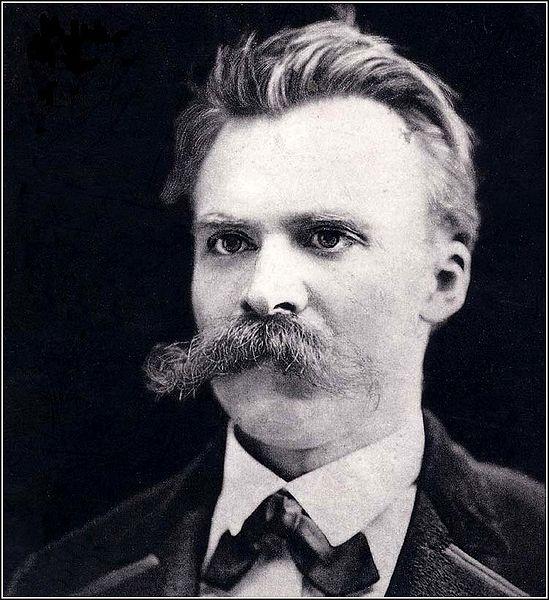 549px-Nietzsche187a