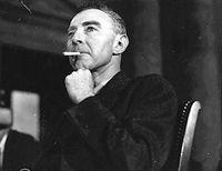 Oppenheimer_s