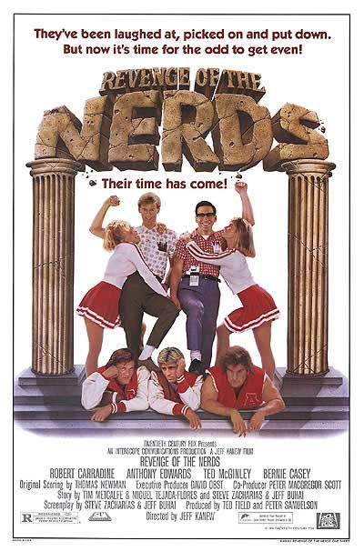 Revenge_of_the_nerds[1]
