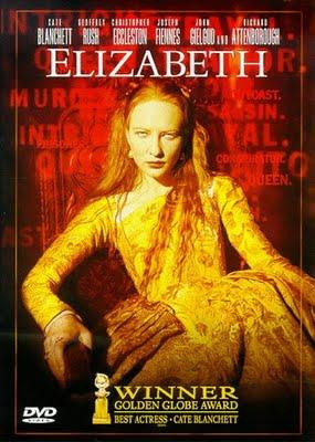 Elizabeth(1998)dvdcoverart