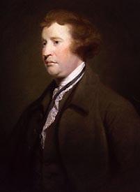 Burke,Edmund