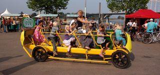 1280-fietsbus-met-kinderen