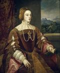 495px-Isabella_of_Portugal_by_Titian