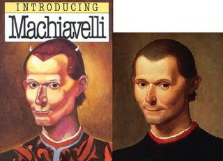 Introducing-Machiavelli-9781874166283