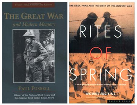 Great-War2.jpg