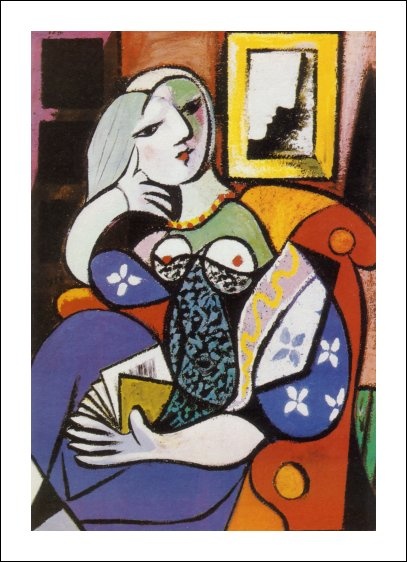 Picasso_Woman_with_Book.jpg