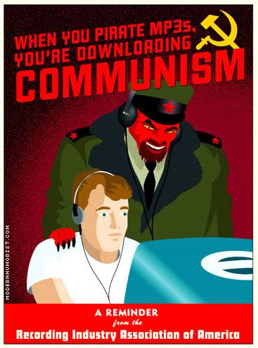 communism.jpg