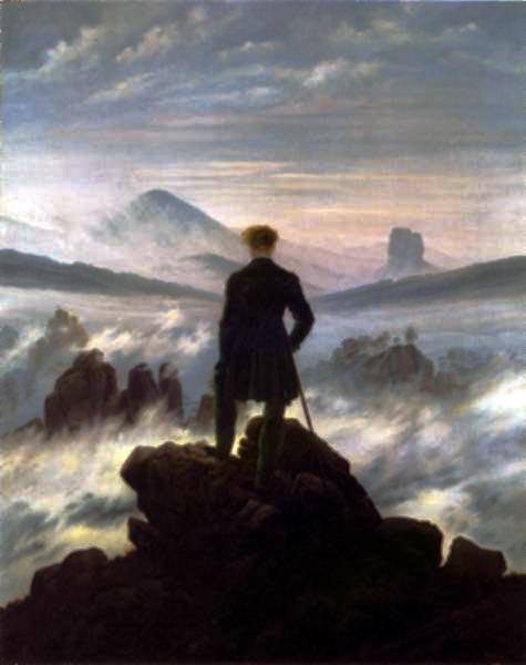 friedrich.wanderer-sea-fog.jpg