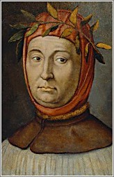 Petrarch_12