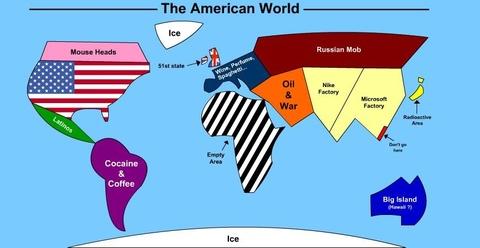 Americanworld1_2