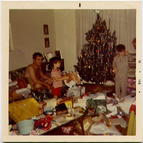 Christmas71