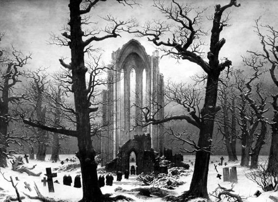 Friedrich_cemetery1_2