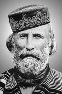 Garibaldi_g_1