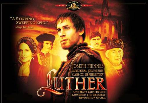 Luther2_1