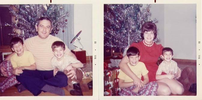 Merrychristmas_3