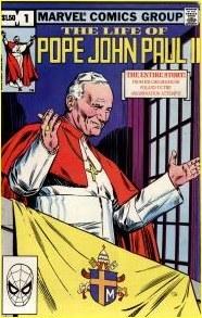 Pope_comic