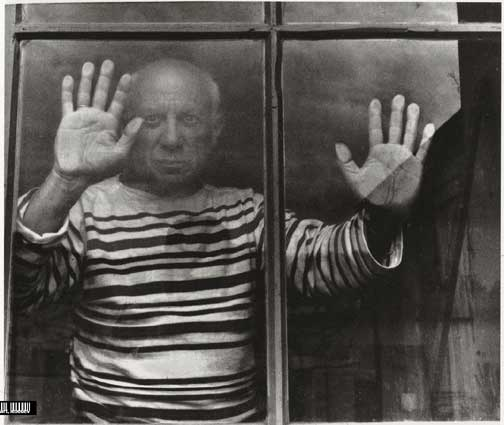 picasso-1280x1024.jpg