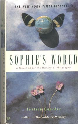 sophies_world.jpg