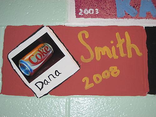 02 Dana Smith