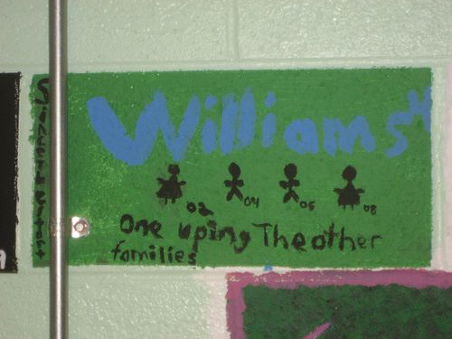 TheWilliams
