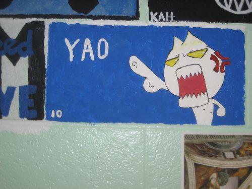 11 Yao