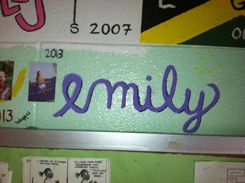 Emily Hyun